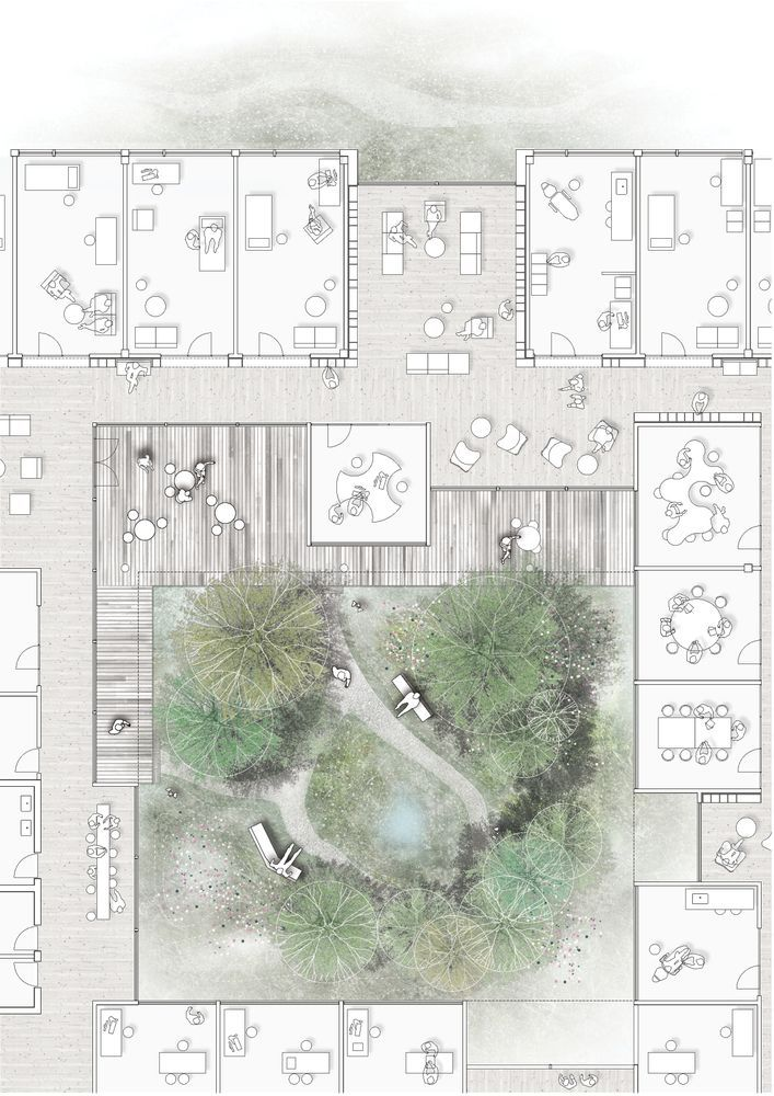 Best 25 Plan drawing ideas on Pinterest Site plan drawing