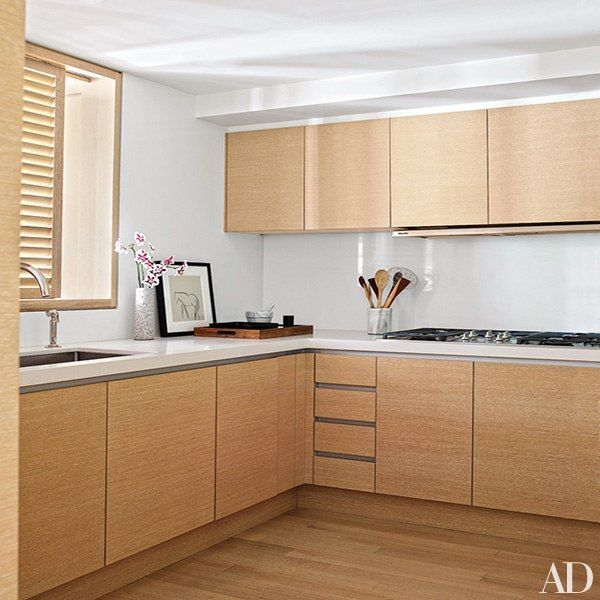 74 Best Images About Contemporary Kitchens On Pinterest