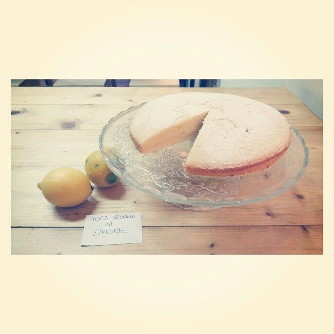 #happy #gusto #cafe # gastronomia #take #away #lemon #pie