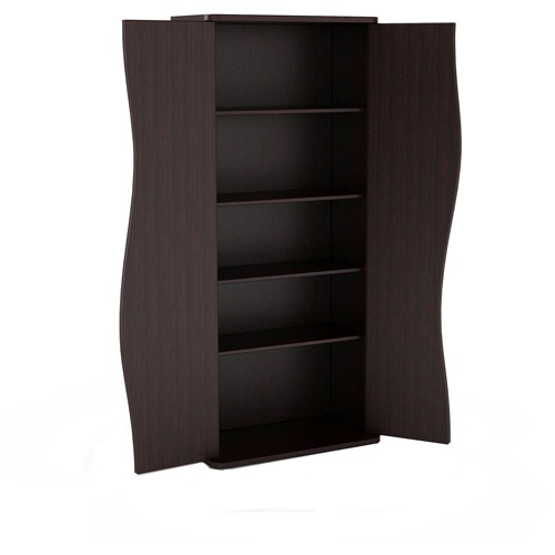 Media storage cabinet walmart woodworking projects plans