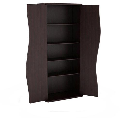 Walmart Storage Cabinets ~ Media storage cabinet walmart woodworking projects plans