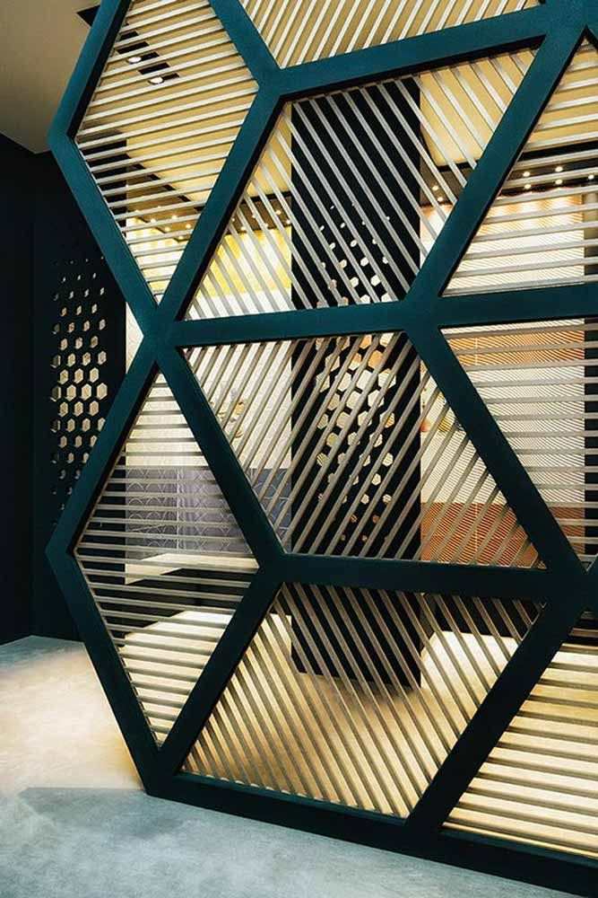 Best Room Dividers Extremely Useful For Your Home ★ See more: http://glaminati.com/room-dividers-ideas-for-home/