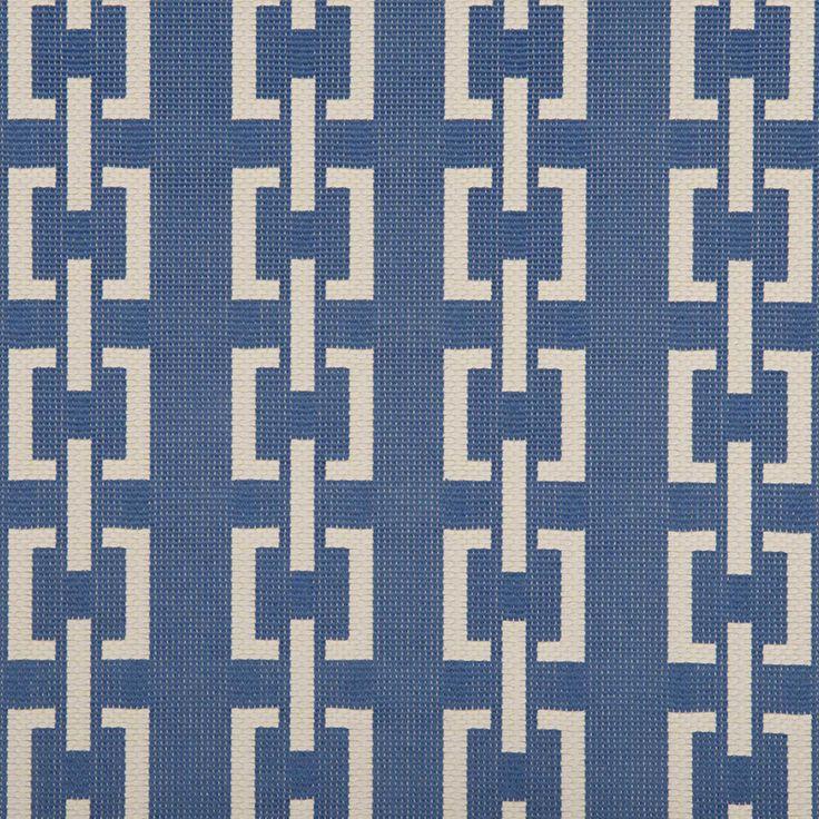 Lulu DK Fabric - Pattern #64006LD-3 | Duralee