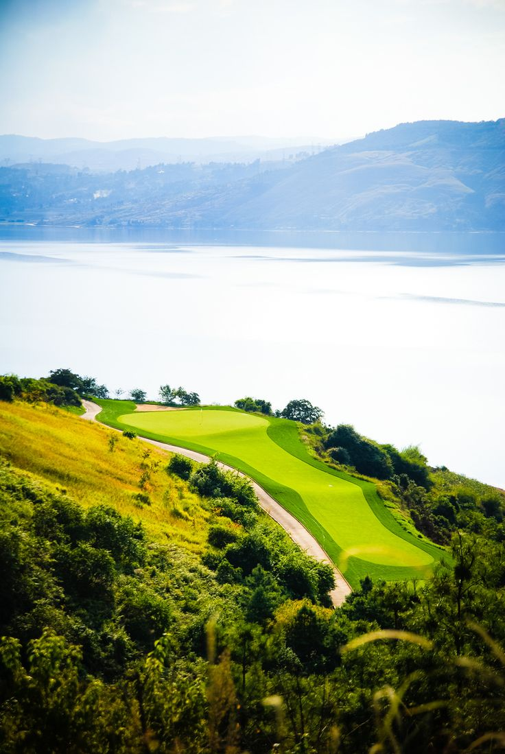 Sueno hotel atlantic golf holidays atlantic golf holidays - Photograph Golf By Googoh On