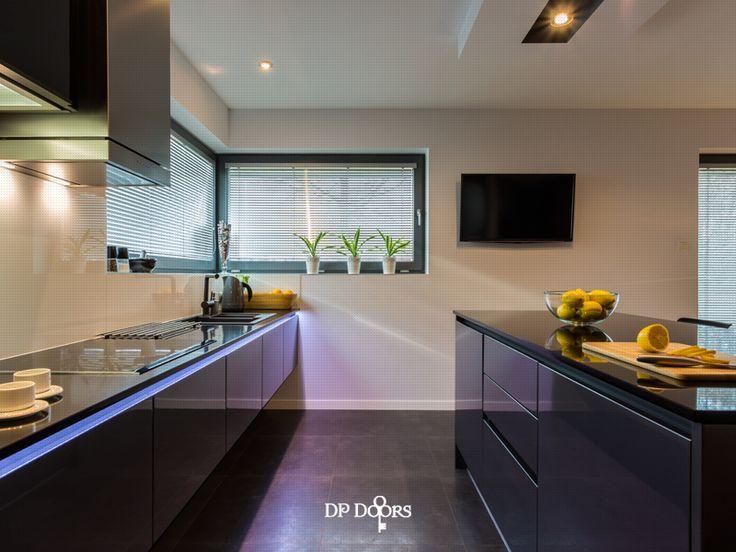 Mejores 13 imágenes de Modular Kitchen en Pinterest | Muebles de ...