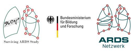 Universitätsklinikum Regensburg - DACAPO