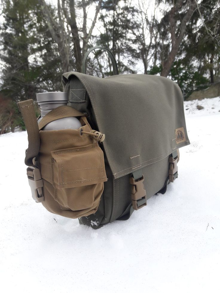 http://thehiddenwoodsmen.com/product/canteen-molle-pouch/