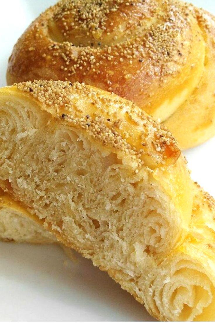Yağlı Çörek Tarifi nasıl yapılır? 212 kişinin defterindeki Yağlı Çörek Tarifi'nin resimli anlatımı ve deneyenlerin fotoğrafları burada. Yazar: Suzan şentürk dincer