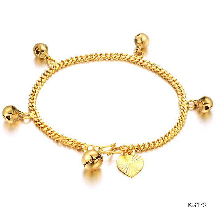 The 25+ best Gold ring wallpaper hd ideas on Pinterest | Gold ...
