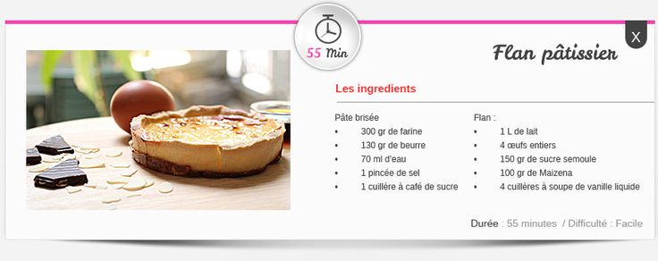 1000 images about thermomix monsieur cuisine recipes on - Robot de cuisine thermomix ...