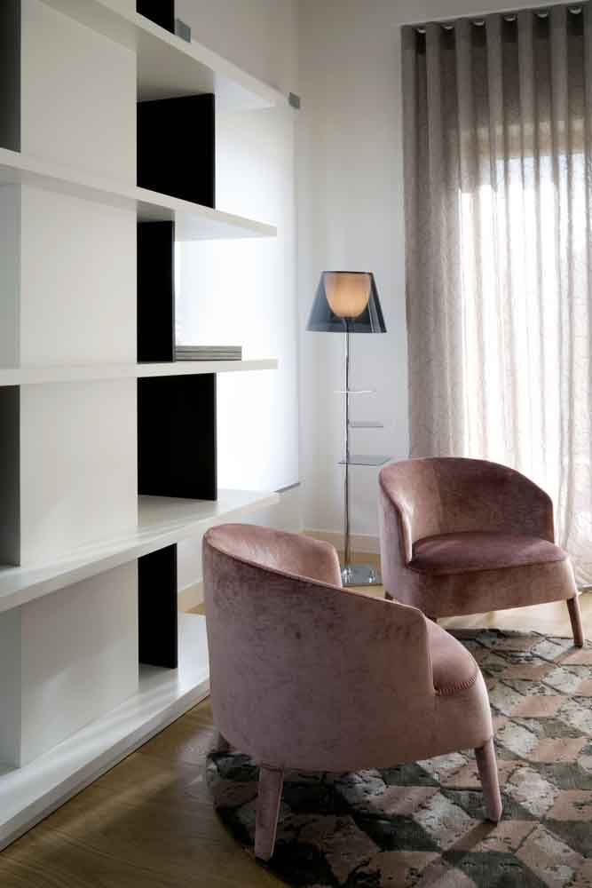 Bu0026b Italia, East Village, Joinery, Mansion, Furnitures, Terre, Shelving,  Armchairs, Interiors