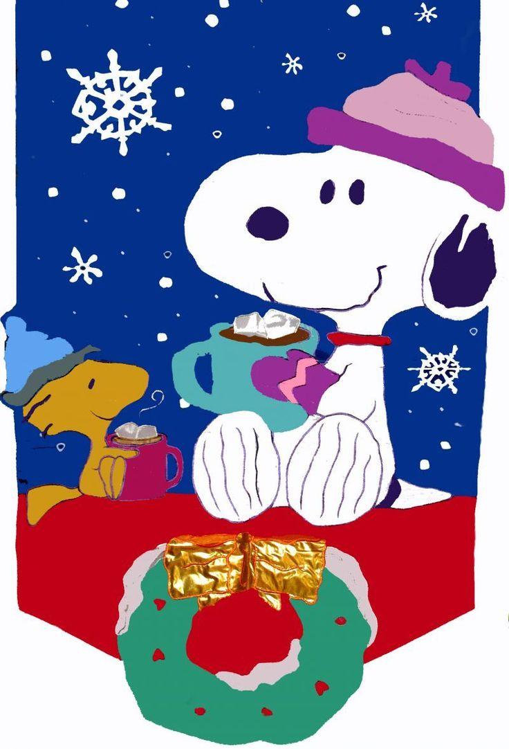 die besten 25 erdn sse weihnachtsbaum ideen auf pinterest frohe weihnachten charlie braun. Black Bedroom Furniture Sets. Home Design Ideas