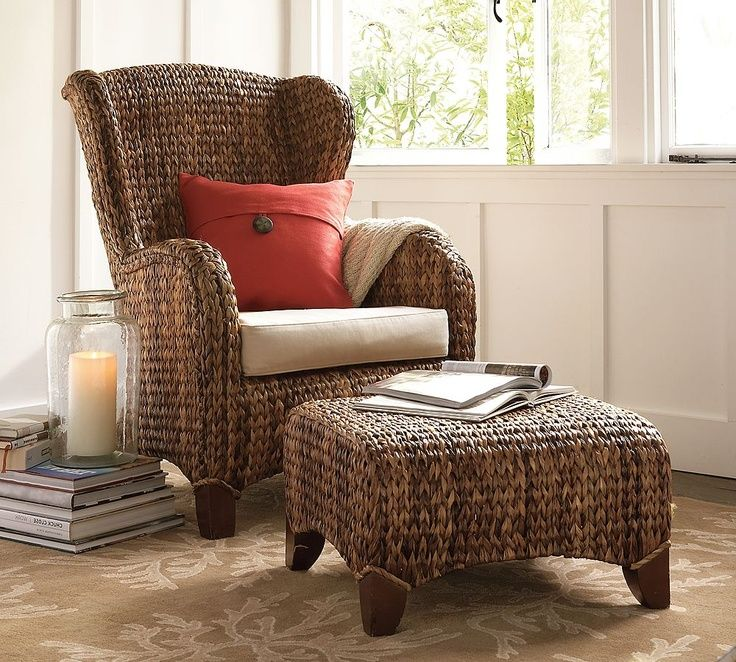 decorating with wicker furniture. Images Of Decorating With Wicker Furniture  