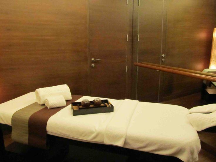 Best massage room videos porn tube 2019