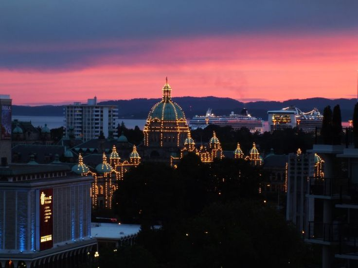 17 best images about vacation rentals in downtown victoria for Cabine in affitto a victoria bc