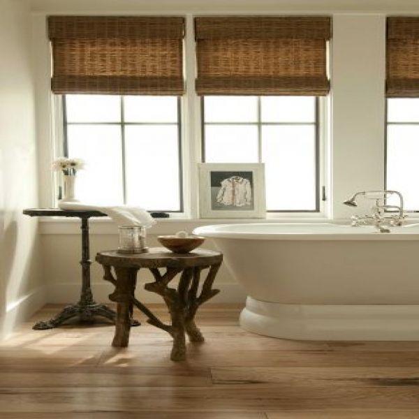 dark bamboo shades window canada bed bath and beyond outdoor