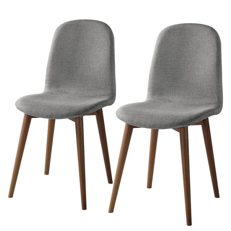 die besten 25 granit k che ideen auf pinterest k chen granitarbeitsplatten moderne k chen. Black Bedroom Furniture Sets. Home Design Ideas