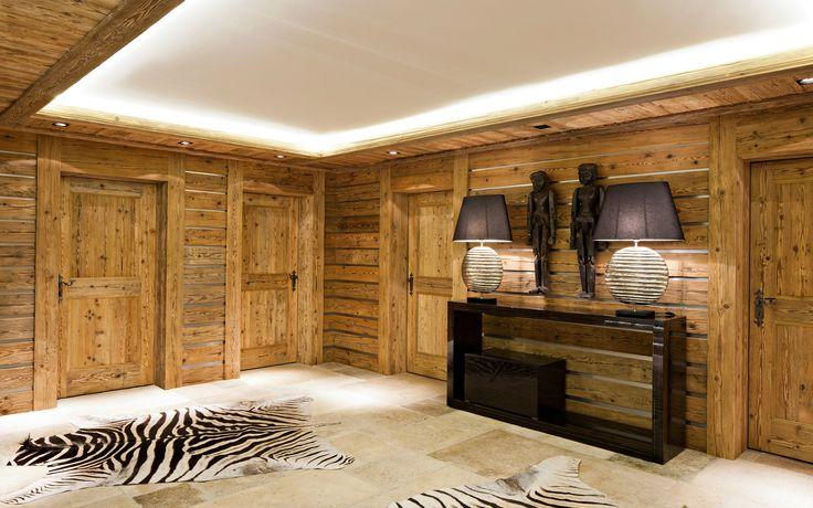 158 best switzerland best interior designers images on for Interior design zurich switzerland