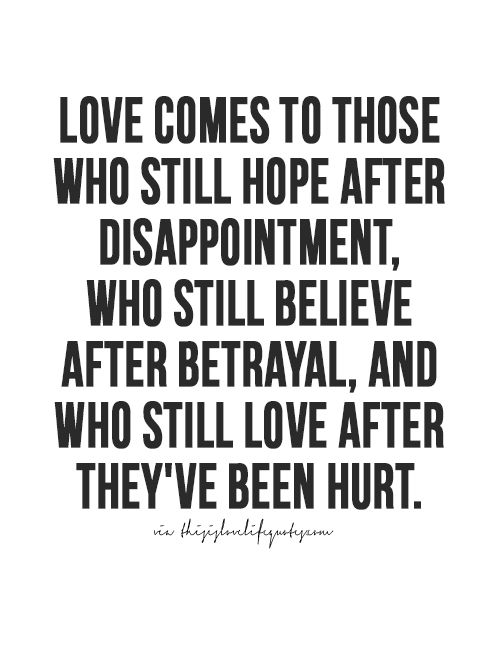 Quotes About Love And Life Brilliant 6463 Best My Love ❤ Images On Pinterest  My Love Proverbs