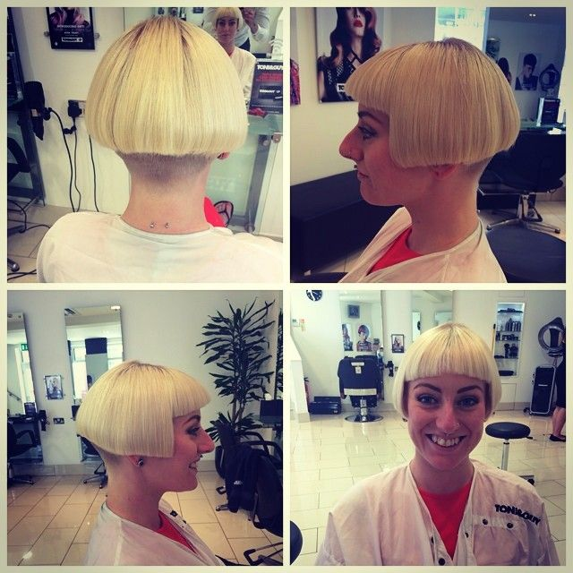 extreme bob haircuts 57 best images about micro bob on bobs 2882 | 6c1f429f5794ea200b58e7899cd33191