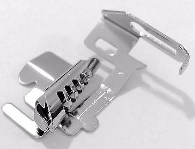 SEWING MACHINE BIAS BINDER FOOT BROTHER SINGER JANOME TOYOTA NEW HOME HM-29307