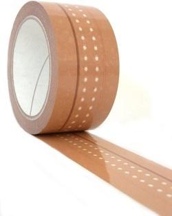 Deco Tape http://www.buitendelijntjesshop.com/a-27229866/deco-tape/hechtpleister-nienke-sybrandy/