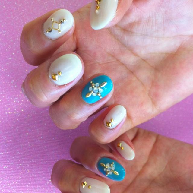 Kawaii Nails in Tustin CA   Kawaii Nails in Tustin CA   Pinterest ...
