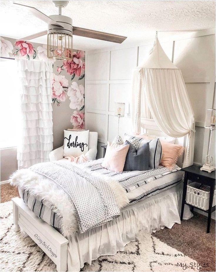 Do It Yourself Ideen Schlafzimmer