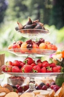 cute idea for a fruit display