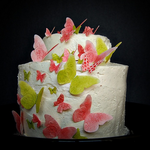 73 best Butterfly Birthday Party images on Pinterest Butterfly