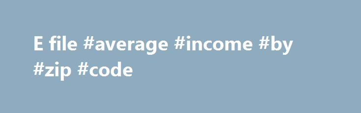 """E file #average #income #by #zip #code http://income.nef2.com/e-file-average-income-by-zip-code/  #e file # e-Sword Downloads You need this to get started. This basic installation includes the King James Version, King James Version w/ Strong's numbers, Strong's dictionary, and the Treasury of Scripture Knowledge cross-references. Download additional resources using the """"Download"""" menu within e-Sword. If updating e-Sword then make sure it is not already open when you run the setup,.."""