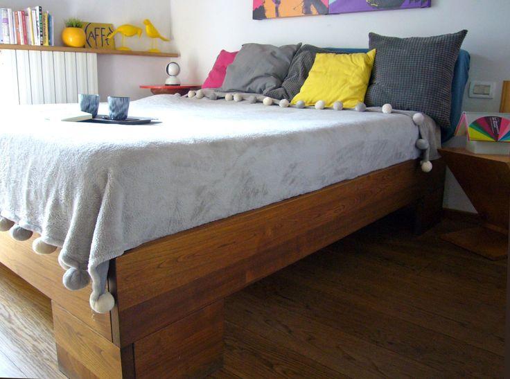 14 migliori immagini su misura su pinterest for Ccnl legno e arredamento artigianato