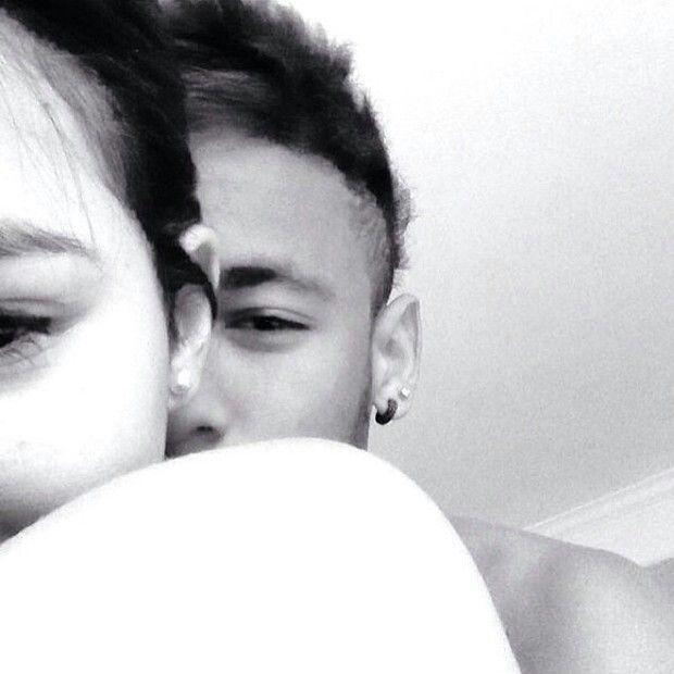 luvvvvvvvvvvvvvvvvvvvvvvvvvvvvvvvvvvvvvvvvvvvvvvvvvvvvvvvvvvvvvvvvvvvvvvvvvvvvvvvvvvvvvvvvvvvvvvvvvvvvvvvvvvvvvvvvvvvvvvvvvvvvvvvvvvvvvvvvvvvvvvvvvvvvvvvvvvvvvvvvvvvvvvvvvvvvvvvvvvvvvvvvvvvvvvvvvvvvvvvvvvvvvvvvvvvvvvvvvvvvvvvvvvvv bruna marquezine neymar jr best picture ever