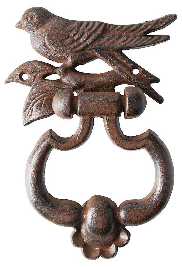 17 best images about door knockers on pinterest door handles doors and whale tail - Whale door knocker ...