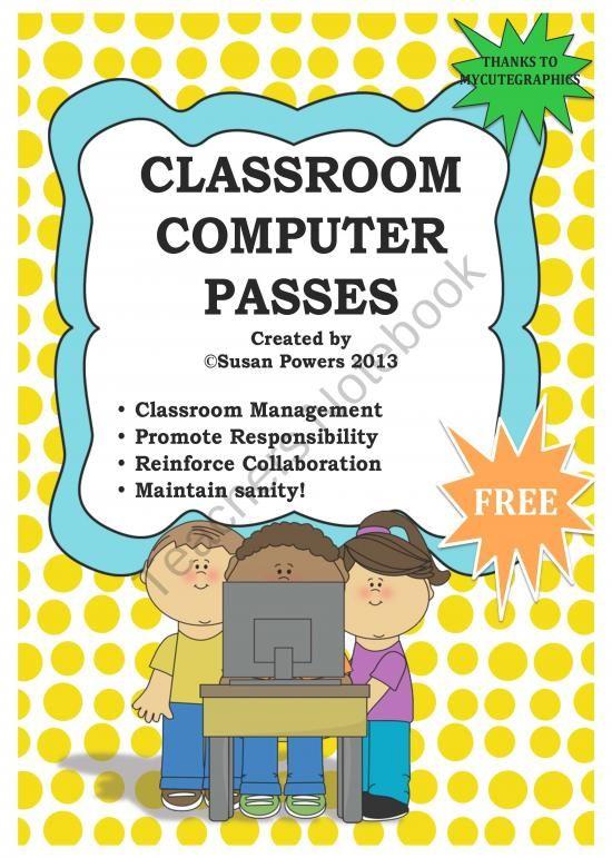 Innovative Classroom Management Tools ~ Best images about klasinrichting on pinterest