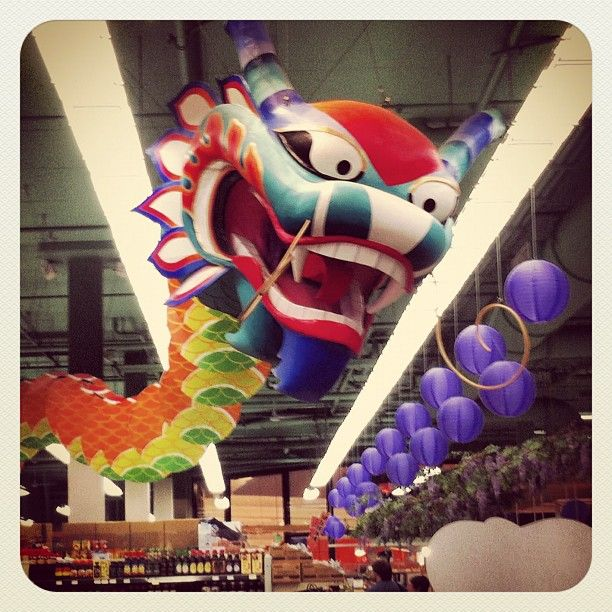 8 Best Japanese Culture In Seattle Images On Pinterest