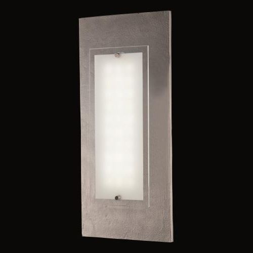 Die besten 25+ Led wandleuchten innen Ideen auf Pinterest Led - küchenbeleuchtung led selber bauen