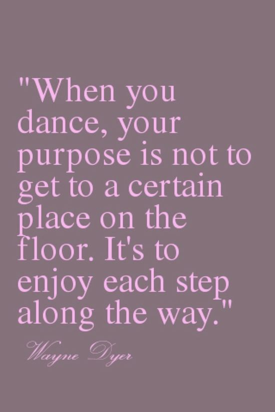 inspirational quotes in spanish dancing quotesgram