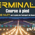 PARTENARIAT | Gagnez votre participation à la course à pieds Terminal 10  https://www.francebleu.fr/loisirs/evenements/gagnez-votre-participation-la-course-pieds-terminal-10-1479489484 le 26/11 sur l'@AeroportDeauvpic.twitter.com/CsVW3VtKjJ
