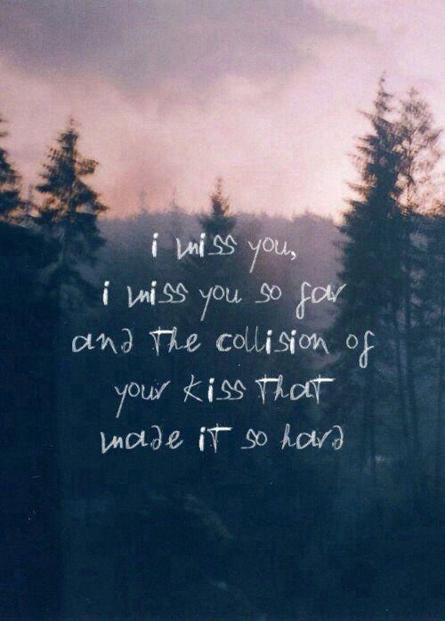 Lyrics for teenagers my chemical romance