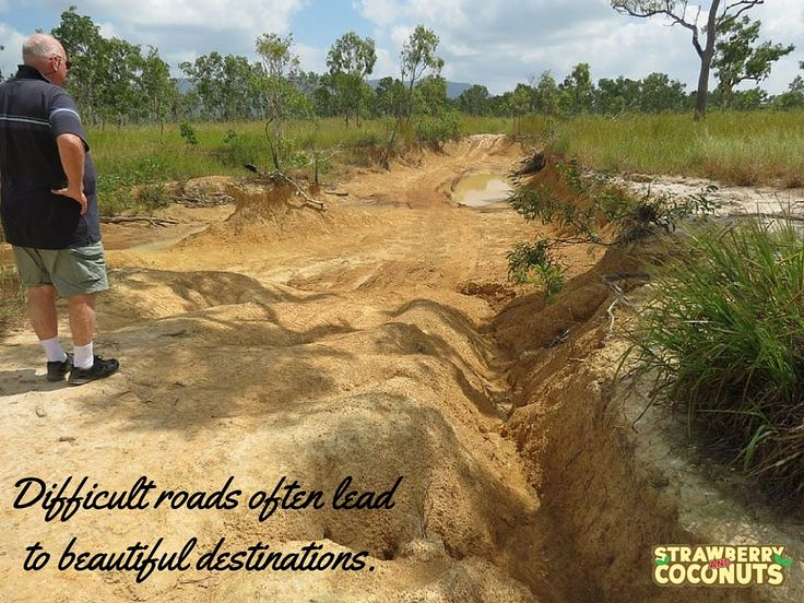 May your roads always lead to beautiful destinations.  Follow me at facebook.com/bellefever.louise