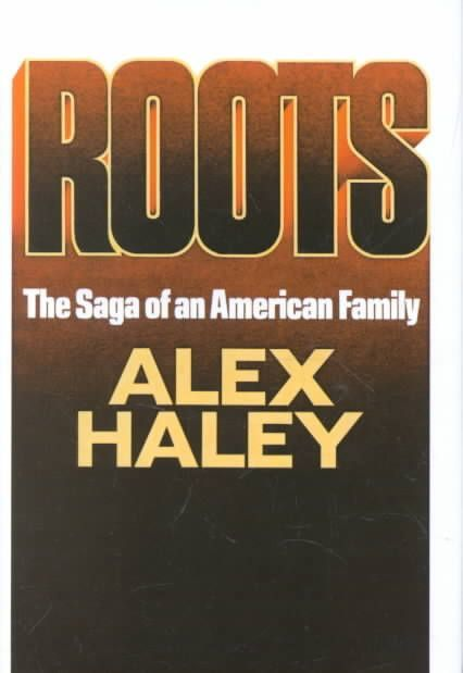an introduction to the life of alex haley Alex haley's most popular book is the autobiography of malcolm x  alex haley (introduction)  his life, his works by.