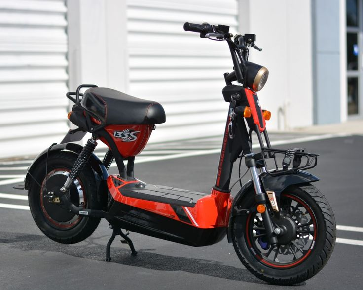 480 best images about electric bike on pinterest chopper. Black Bedroom Furniture Sets. Home Design Ideas
