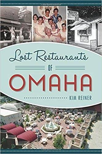 165 Best Omaha Amp Nebraska Images On Pinterest Nebraska
