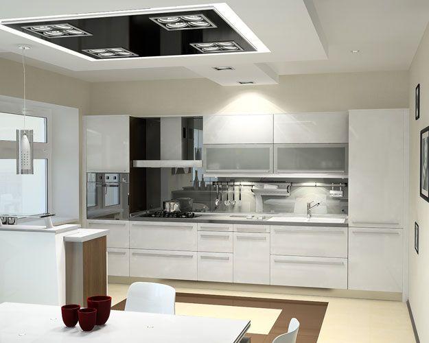 белая глянцевая кухня: 32 тыс изображений найдено в Яндекс.Картинках