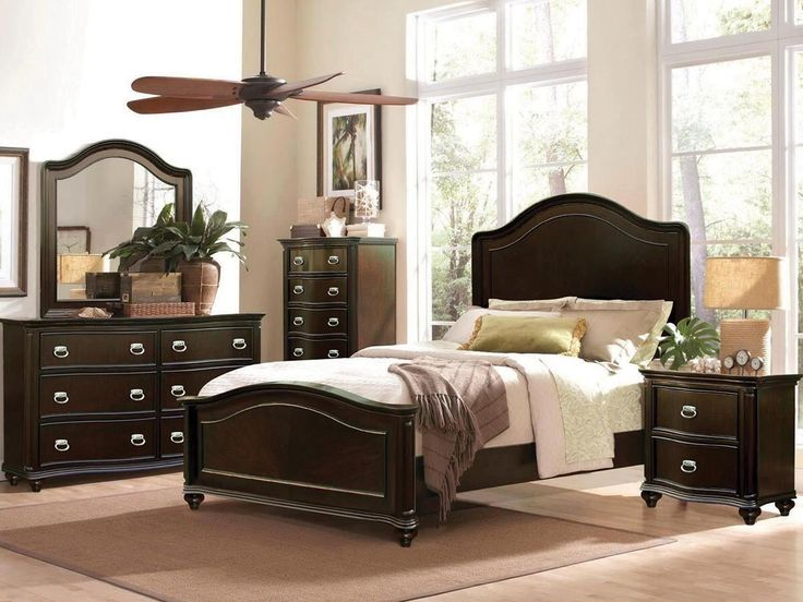 34 Best Family Room Images On Pinterest  Family Room Family Awesome Aaron Bedroom Set Design Ideas