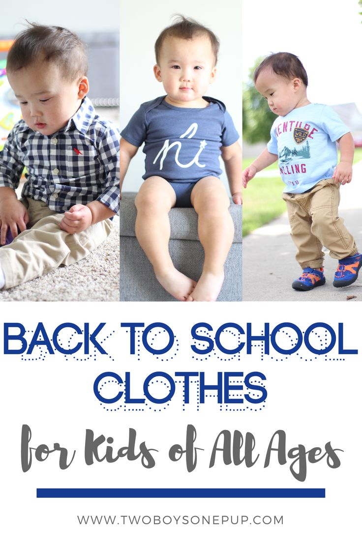 Shop Target for great back to school deals on everything you need to learn in style. Free shipping on purchases over $