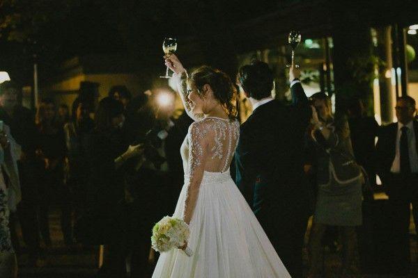 fiori-matrimonio-torino