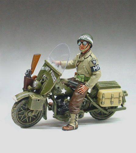 Toy Soldiers : International Toy Soldier Gallery, Retired King and ...