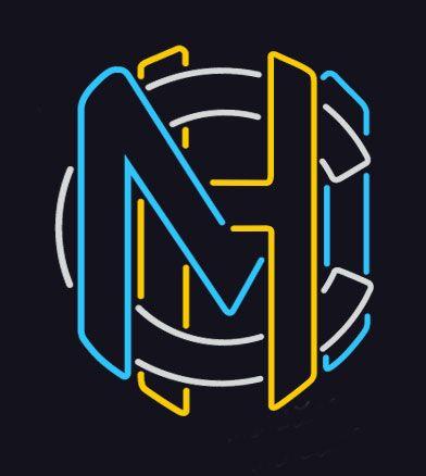 Mission Hall –MHC – Custom graphics Wellington New Zealand